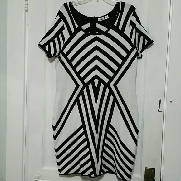 65736ed95d Cato Dresses   Skirts - Cato sweater dress XL